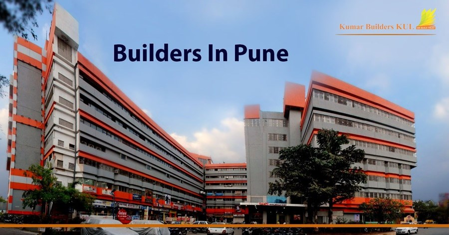 Builders and Developers in Pune - builders and devlopers in pune.jpeg - aabhavispute