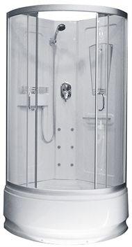 badekar med kabinett Tips til dusjkabinett med kar.   ByggeBolig badekar med kabinett