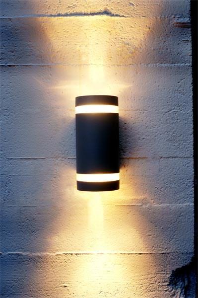 636088b3f Utendørs belysning - ByggeBolig