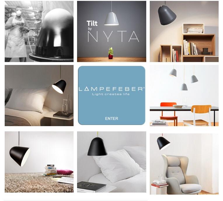 Replica Designer Møbler side 2 ByggeBolig