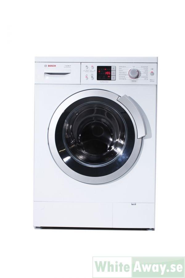 ceadb6c84 Bosch eller Miele vaskemaskin? - ByggeBolig