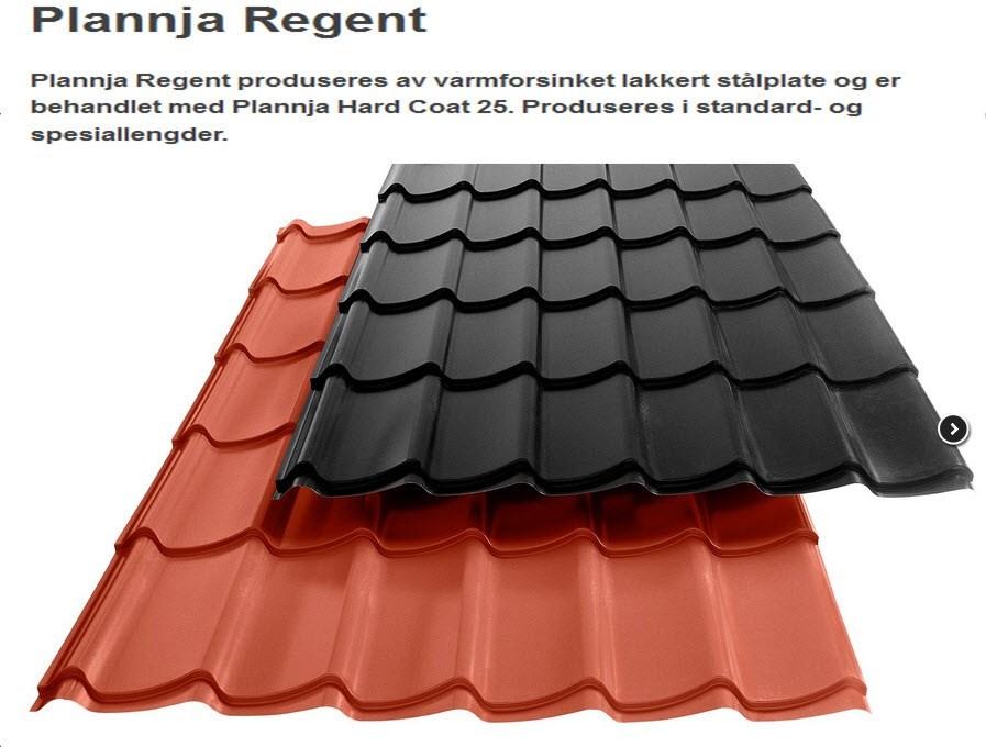 Svært Hva vil dere anbefale av takplater med #Best kvalitet# til en pris SV-99