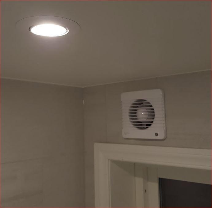 Philips Hue GU10 i lavtbyggende downlight? (Jupiter Tek) - hue white ambiance.JPG - Husvarm