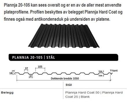 Helt nye Hva vil dere anbefale av takplater med #Best kvalitet# til en pris HQ-76