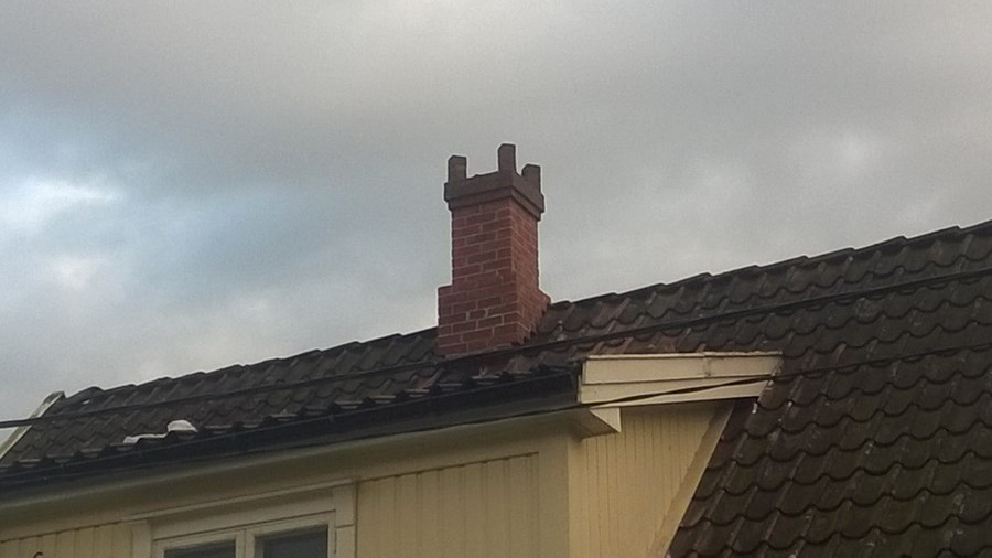 BigD: Vårt gamle hus - WP_20140606_021_pipe_no top.jpg - BigD