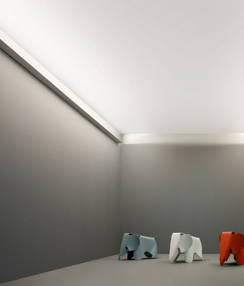 Vegglampe stue